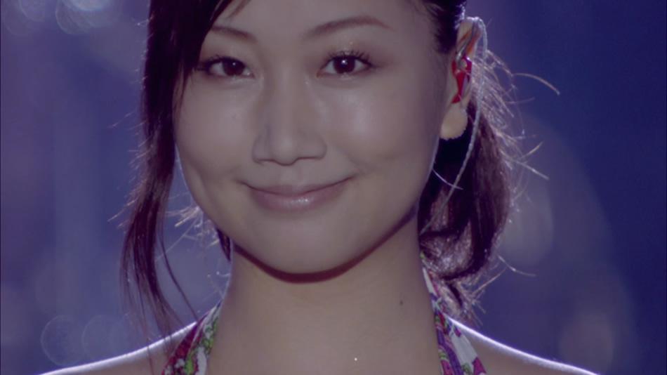 大冢爱.Ai Otsuka Love Is Born 6th Anniversary.2009六周年纪念日本演唱会.37.5G.1080P蓝光原盘
