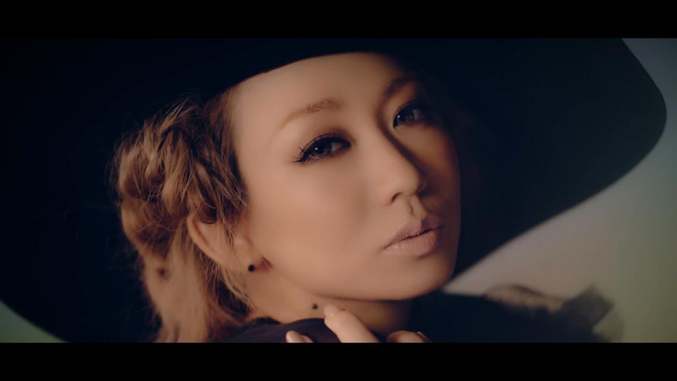 幸田来未.Koda Kumi Winter of Love.高清蓝光专辑MV精选集合2016.27.8G.1080P蓝光原盘