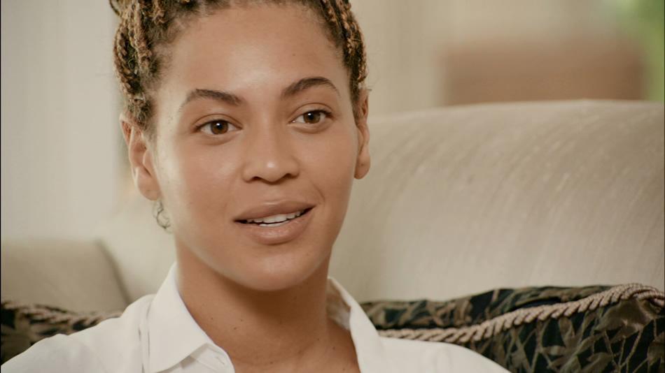碧昂丝.Beyonce Live in Atlantic City 2013.美国大西洋城演唱会+星途梦旅记录.42.4G.1080P蓝光原盘