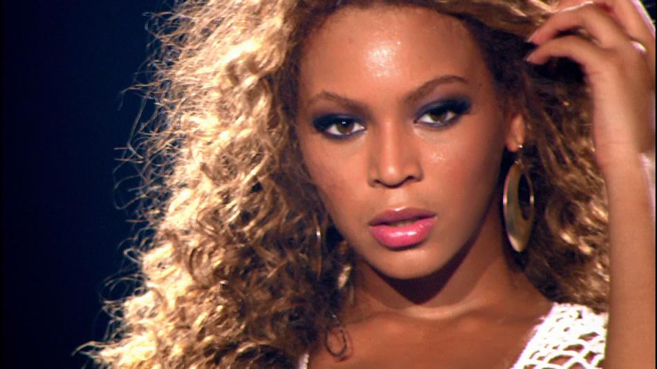 天命真女.Destiny s Child Live In Atlanta.2007亚特兰大演唱会.碧昂丝.Beyonce.36.6G.1080P蓝光原盘