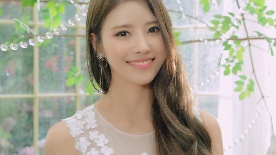 Lovelyz组合.2017 Summer Concert Alwayz.韩国夏季演唱会.78.6G.1080P蓝光原盘