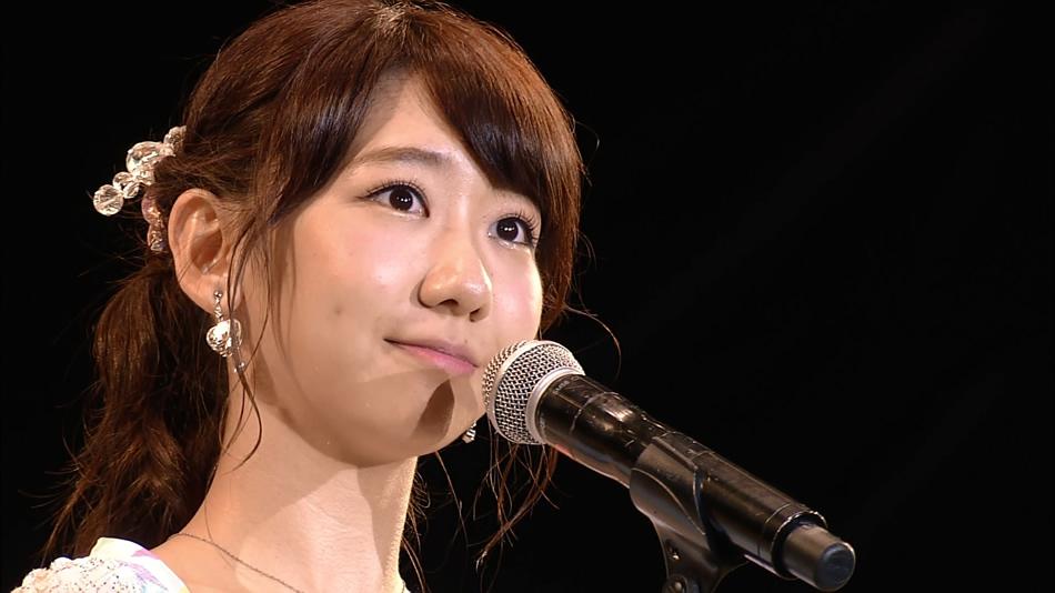 AKB48组合.Super Festival 超级节日.2013横滨演唱会.158G.1080P蓝光原盘