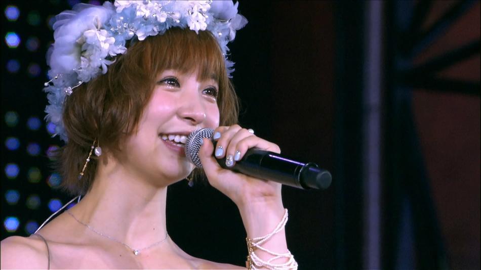 AKB48组合.还有很多必须做的事情 Single Selection.2013盛夏巨蛋巡回演唱会.31.8G.1080P蓝光原盘