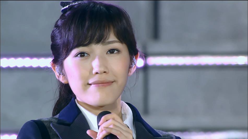 AKB48组合.Tokyo Dome Concert Surunayo Zettai Sotsugyo Happyo Surunayo.2014日本演唱会.198G.1080P蓝光原盘