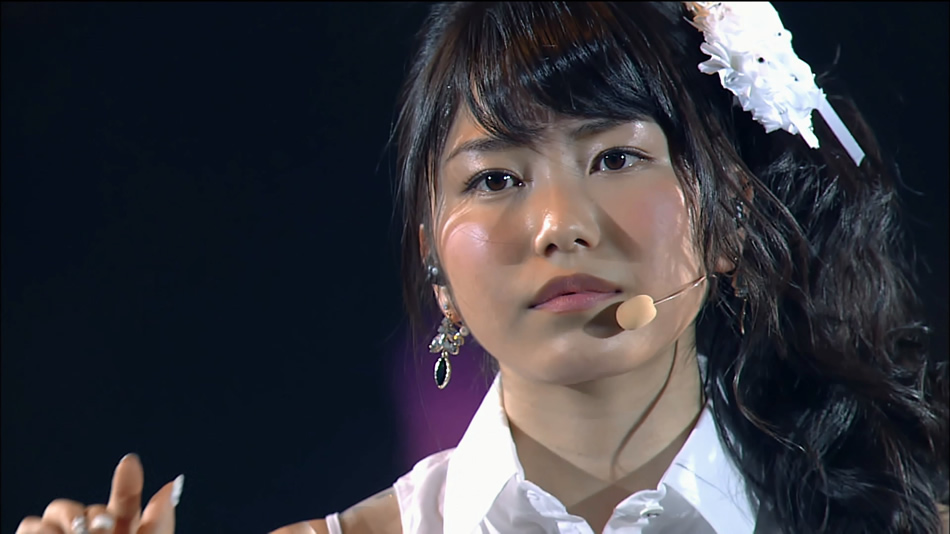 AKB48组合.Not yet already 2014.5.10 1st LIVE.日本演唱会.43.8G.1080P蓝光原盘