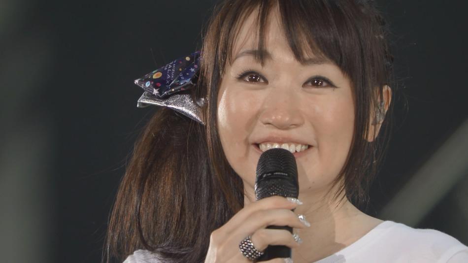 水树奈奈.Nana Mizuki Live Galaxy 2016 Frontier.日本东京巨蛋演唱会.80.2G.1080P蓝光原盘