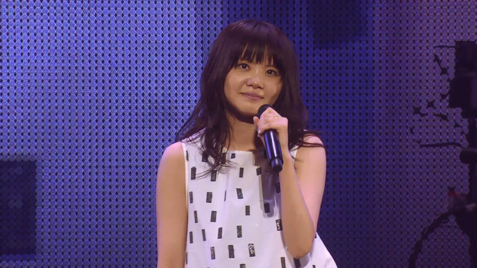 生物股长.Ikimonogakari no Minasan Konni Tour 2013 I.武道馆演唱会.42.8G.1080P蓝光原盘