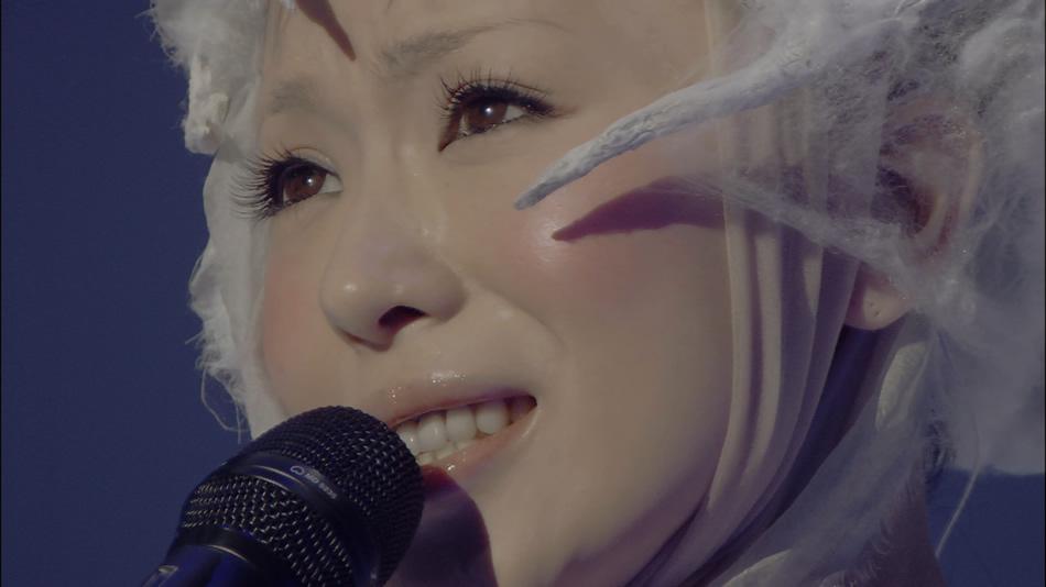 椎名林檎.Sheena Ringo LiVE Blu-ray BOX.十五周年记念蓝光合集.190G.1080P蓝光原盘