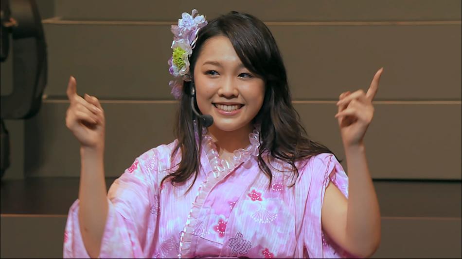 SKE48组合.SKE48 Request Hour Setlist Best 50 2013.日本演唱会.96.2G.1080P蓝光原盘