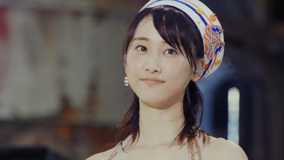 SKE48组合.松井玲奈毕业演唱会 2588 DAYS.日本演唱会.171G.1080P蓝光原盘
