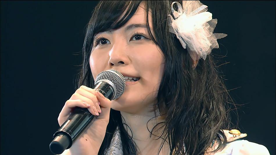 SKE48组合.SKE党崛起集会 来箱推吧.2013-2014日本神户+横滨演唱会.195G.1080P蓝光原盘