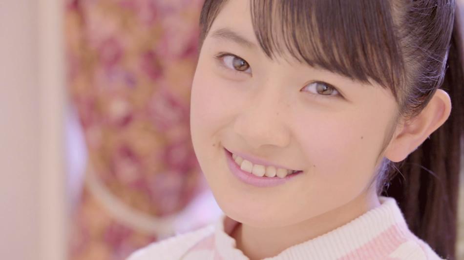 早安家族.Hello Project Petit Best 16.高清蓝光MV精选合集2015.22G.1080P蓝光原盘