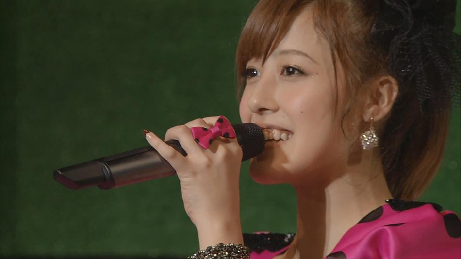 Berryz工房.Beriko Fes.2010秋冬东京演唱会.36.7G.1080P蓝光原盘