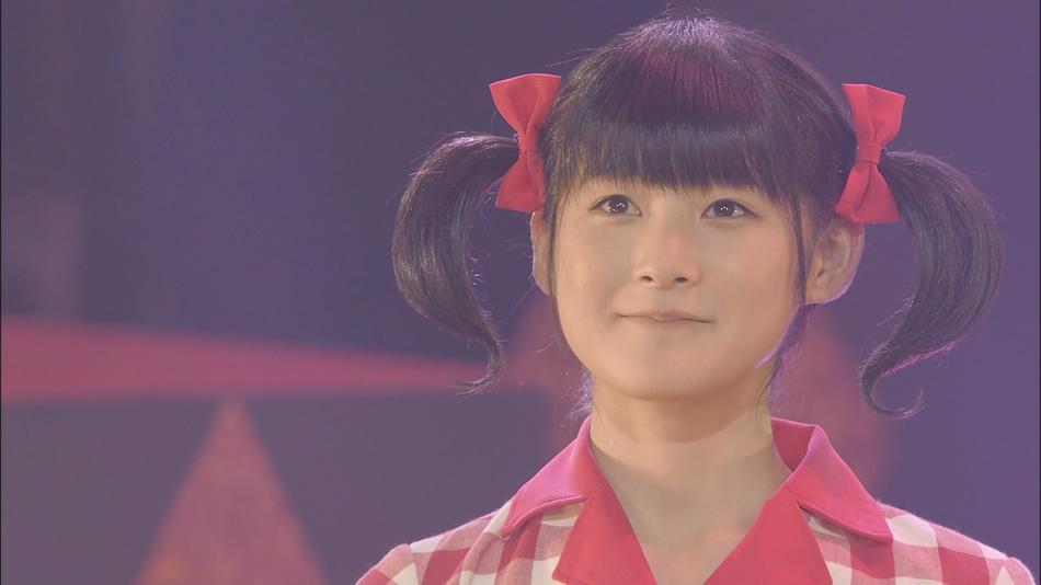 Berryz工房10周年纪念.Real Berryz Kobo.2014春季日本演唱会.38.1G.1080P蓝光原盘