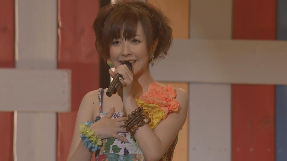 Berryz工房.海之家.2010初夏日本演唱会.30.6G.1080P蓝光原盘