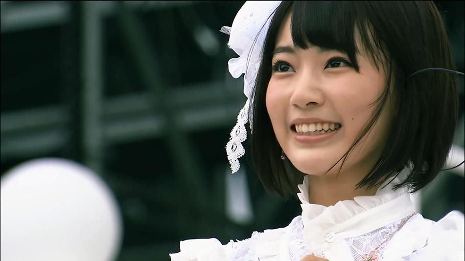HKT48组合.让可爱的孩子去旅行吧.2014日本巡回演唱会.107G.1080P蓝光原盘