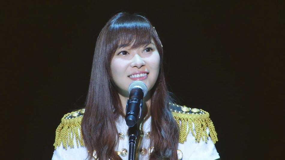 HKT48组合.HKT 脱离 AKB48 Group 国民投票.2016日本夏季巡回演唱会.122G.1080P蓝光原盘