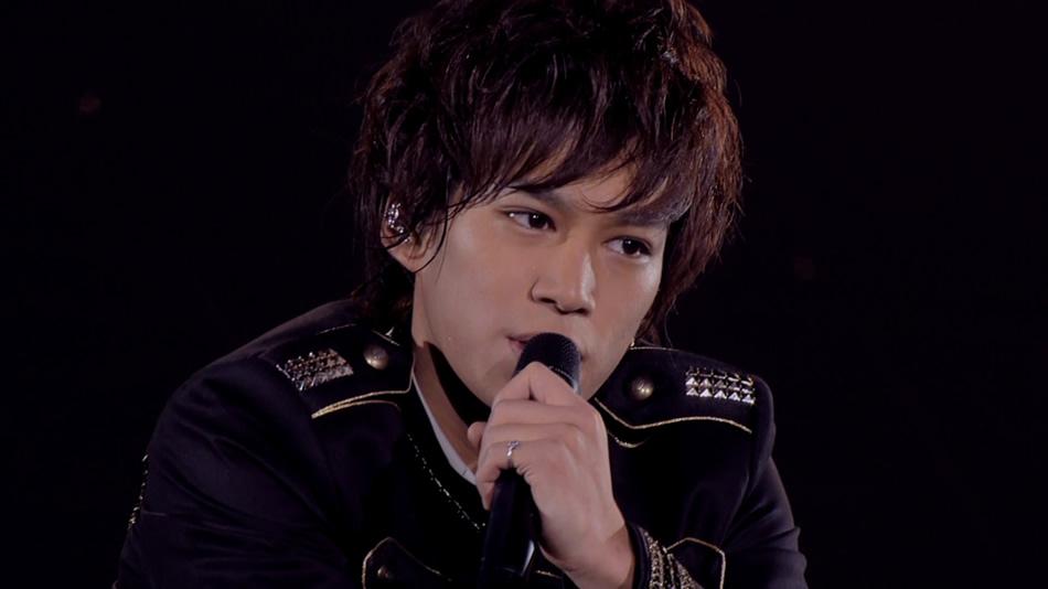 Kis-My-Ft2.Snow Dome 的约定 in Tokyo Dome 2013.11.16.东京巨蛋演唱会.36G.1080P蓝光原盘