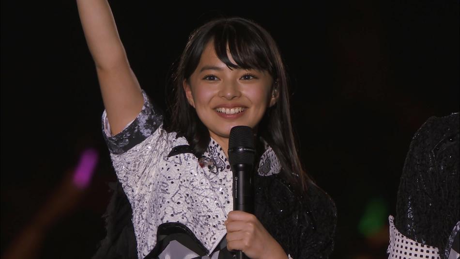 早安家族.Hello Project Hina Fest 2017 17 Premium.日本千叶群星演唱会.59.8G.1080P蓝光原盘