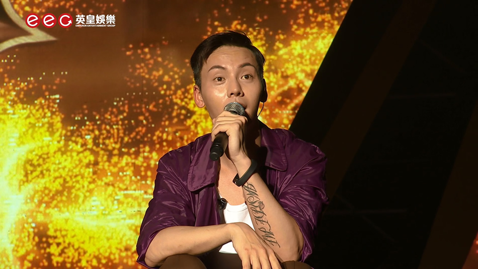 陈伟霆.William Inside Me 2017.巡回演唱会+幕后纪录片.63.9G.1080P蓝光原盘
