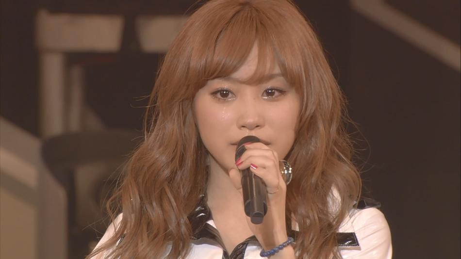 早安家族.Hello Project 2010 Summer Fankora.2010.08.08夏季巡回演唱会.43.9G.1080P蓝光原盘