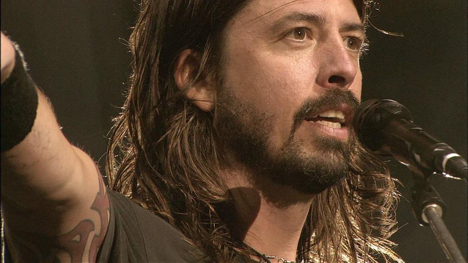 喷火战机乐队.Foo Fighters Live at Wembley Stadium.2008英国温布利演唱会.35.1G.1080P蓝光原盘