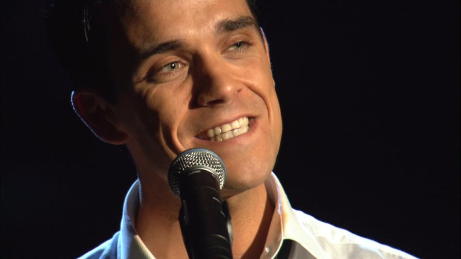 罗比威廉姆斯.Robbie Williams Live at the Albert.2001英国皇家亚伯厅演唱会.18.3G.1080P蓝光原盘
