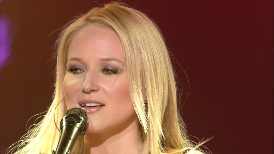 珠儿.Jewel The Essential Live Songbook.2008美国巡回演唱会.69.2G.1080P蓝光原盘