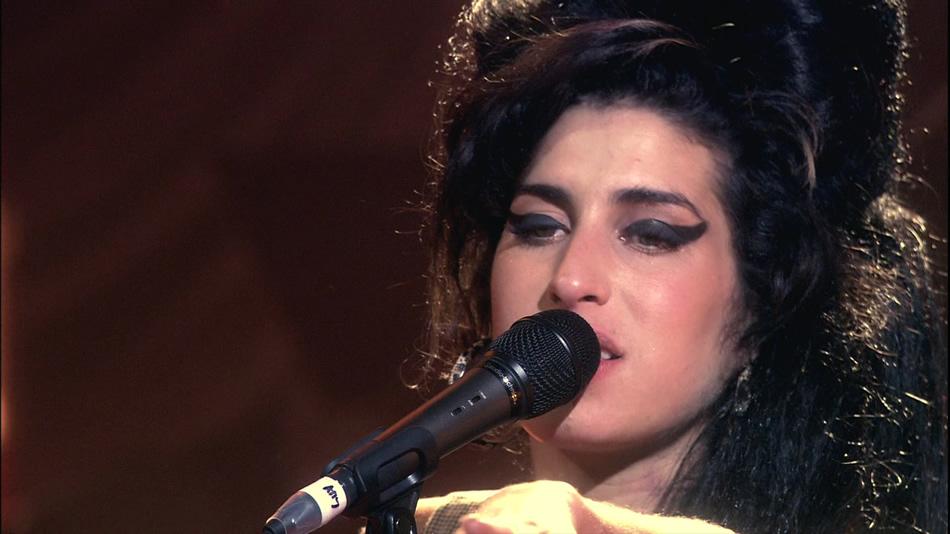 艾米怀恩豪斯.Amy Winehouse I Told You I Was Trouble.2007英国伦敦演唱会.41.5G.1080P蓝光原盘