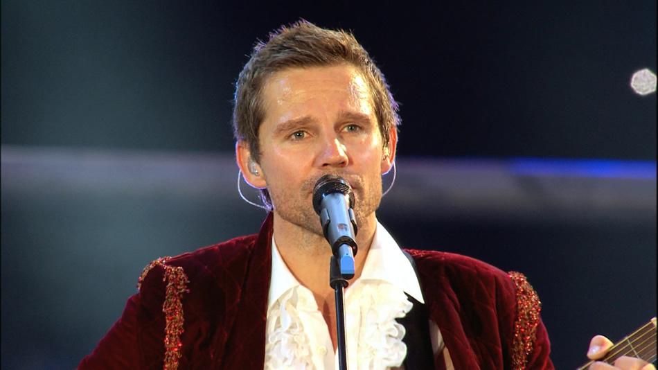 接招合唱团.Take That The Circus Live.2009英国伦敦巡回演唱会.43.9G.1080P蓝光原盘