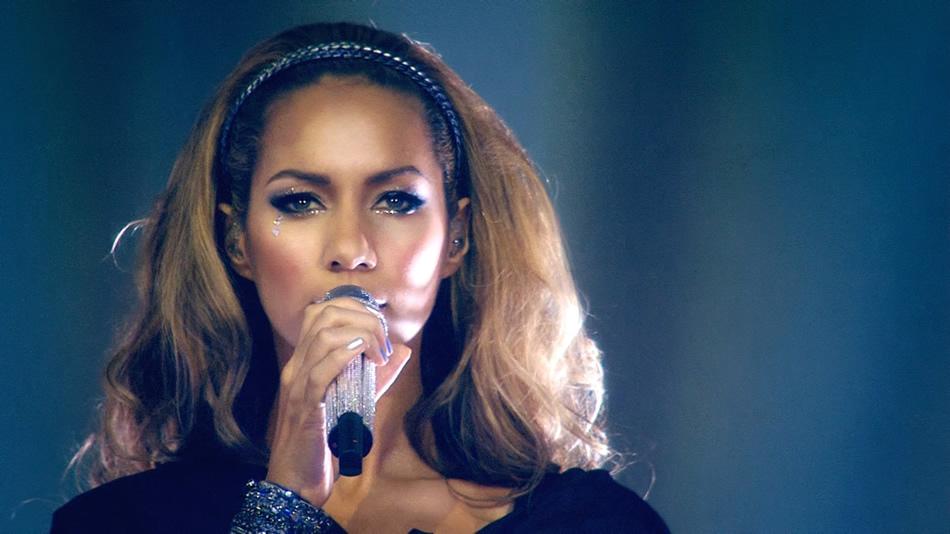 丽安娜刘易斯.Leona Lewis The Labyrinth Tour Live At the O2.2010伦敦演唱会.21.2G.1080P蓝光原盘