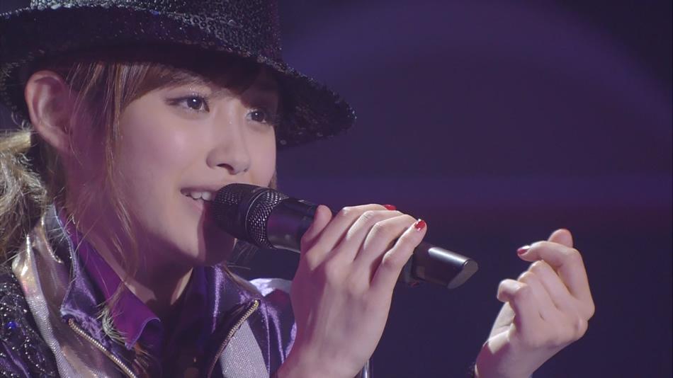早安家族.Hello Project Winter Kachou fuugetsu Shuffle Date.2010.08.04洗牌约会冬季演唱会.21.8G.1080P蓝光原盘