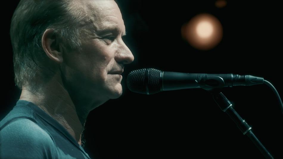 斯汀.Sting Live At The Olympia Paris.2017巴黎演唱会.35.9G.1080P蓝光原盘