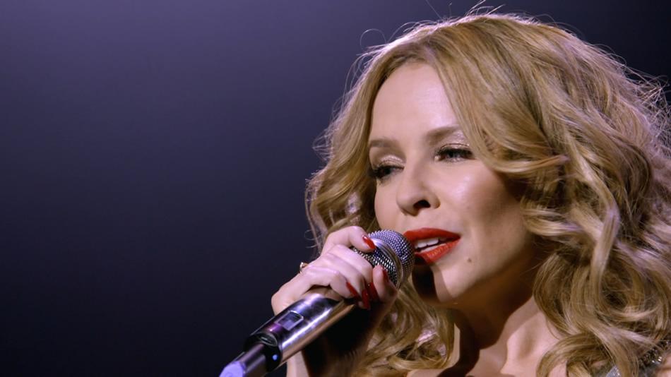 凯莉米洛.Kylie Minogue Kiss Me Once Live at the SSE Hydro.2014英国演唱会.40.4G.1080P蓝光原盘