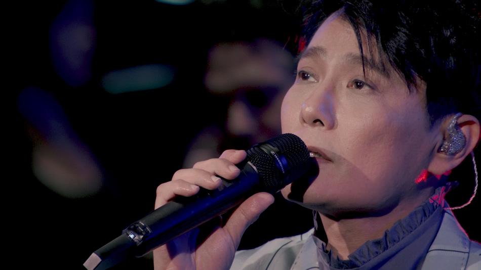 张信哲.歌时代II Style 2018 Live.北京音乐会演唱会.36.2G.1080P蓝光原盘演唱会.DengShe.com.ISO