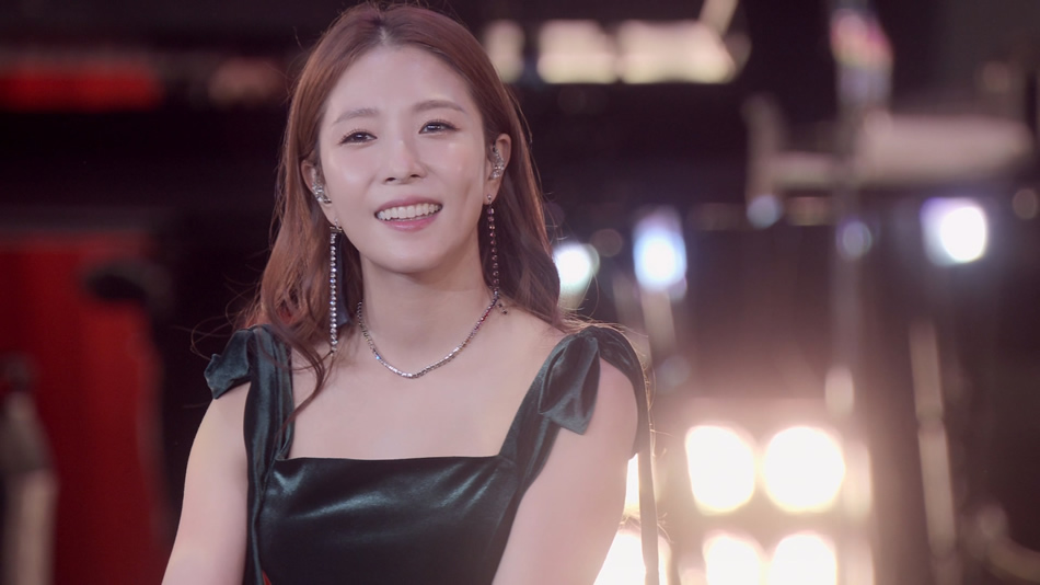 宝儿.BoA The Live 2018 X mas.日本演唱会.30.1G.1080P蓝光原盘