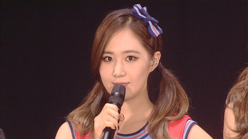 少女时代2014日本第三次巡回演唱会.37.9G.1080P蓝光原盘