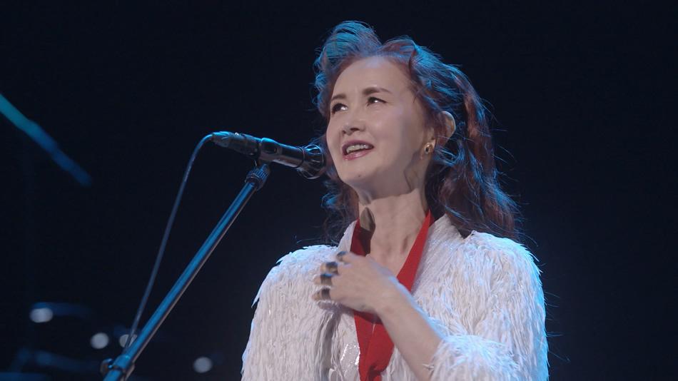 中岛美雪.一会.Nakajima Miyuki Concert Ichie 2015-2016.东京剧场版演唱会.40.4G.1080P蓝光原盘