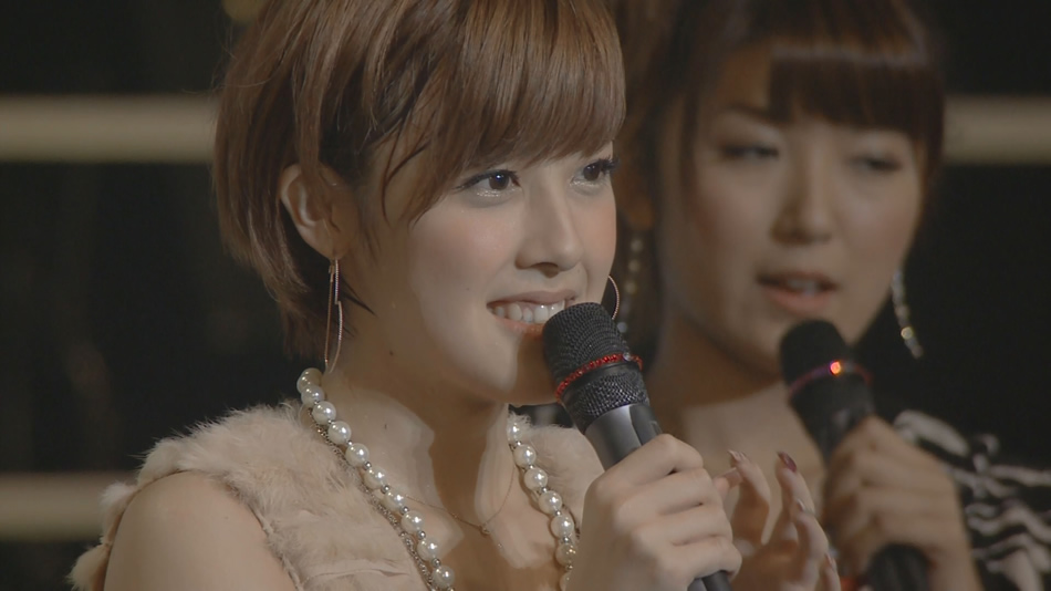 Berryz工房 + ℃-ute.Berikyu Island.2011秋季合体东京演唱会.34.4G.1080P蓝光原盘