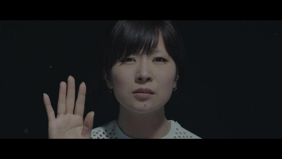 椎名林檎.性的治疗.2019最新MV精选合集5-7.21.2G.1080P蓝光原盘.ISO