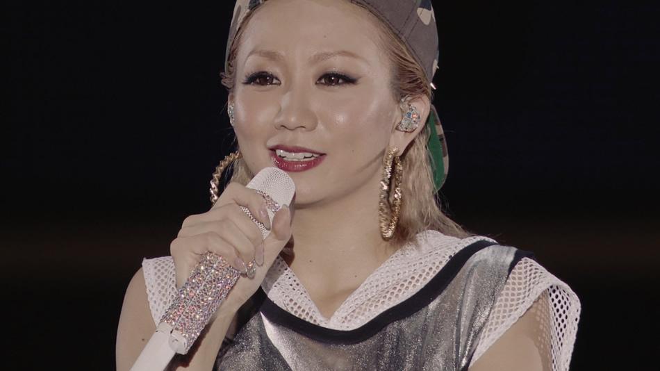 幸田来未.Koda Kumi Live Tour 2013 Japonesque.横滨演唱会.55.8G.1080P蓝光原盘.ISO