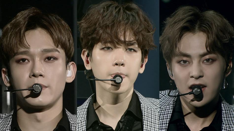 EXO-CBX组合.Magical Circus.2019日本巡回演唱会.58.8G.1080P蓝光原盘.BDMV