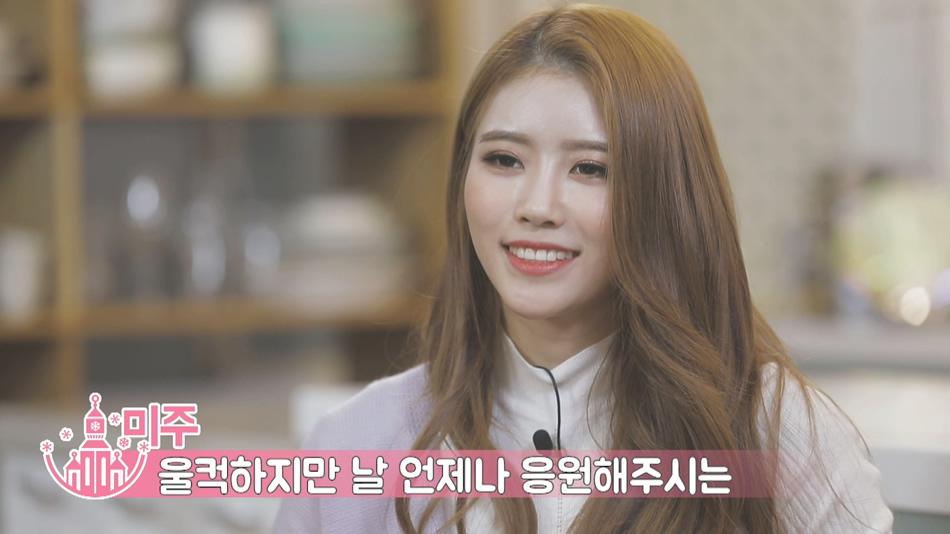 Lovelyz组合.2019 Lovelyz Concert in Winter World 3.韩国演唱会.61.7G.1080P蓝光原盘.BDMV