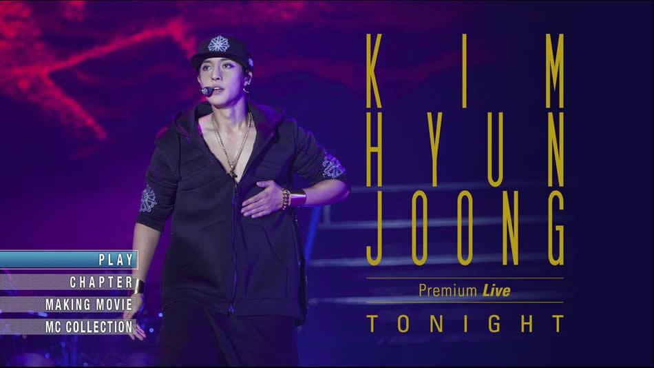 SS501.金贤重.Premium Live TONIGHT.2013日本单独巡回演唱会.42.1G.1080P蓝光原盘.DengShe.com.ISO