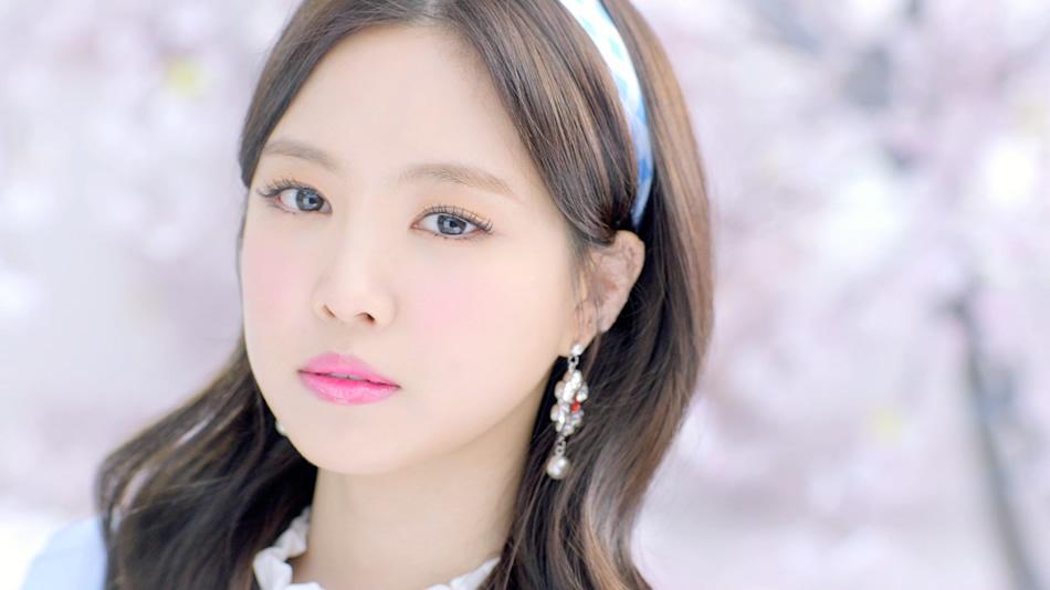 Apink组合.Apink Single Collection 2018.最新日版MV合集.9.93G.1080P蓝光原盘演唱会.DengShe.com.ISO